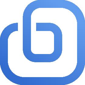 Bleiff logo