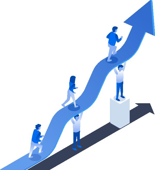Bleiff online portaal voor uitgeven aandelen aan medewerkers